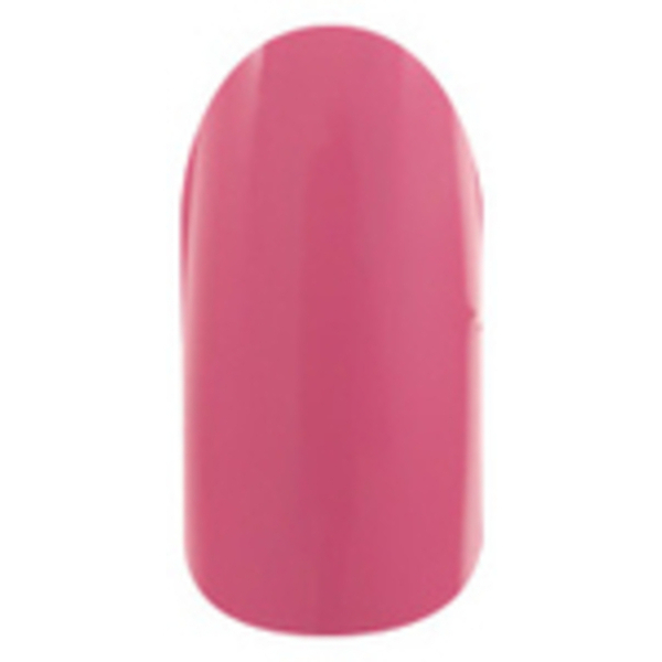 La Palm Gel II - Birhtday Girl No Base Coat Gel Polish - 2 Step System (G057)