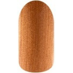 La Palm Gel II - Bronze No Base Coat Gel Polish - 2 Step System (G014)