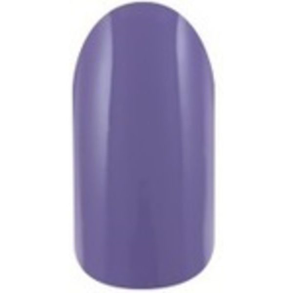 La Palm Gel II - Bunny Hopping No Base Coat Gel Polish - 2 Step System (G091)