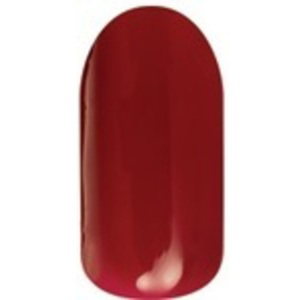 La Palm Gel II - But Officer No Base Coat Gel Polish - 2 Step System (G116)