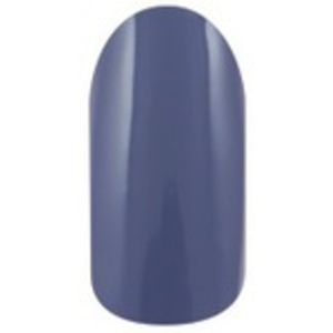 La Palm Gel II - Come Later No Base Coat Gel Polish - 2 Step System (G094)