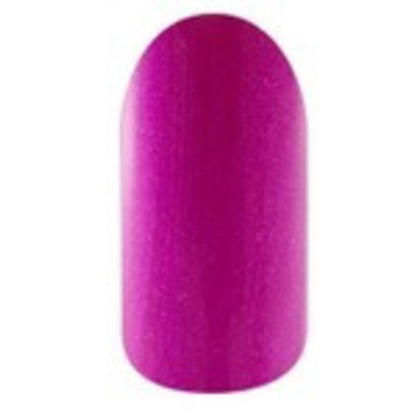 La Palm Gel II - Come To Me No Base Coat Gel Polish - 2 Step System (G023)