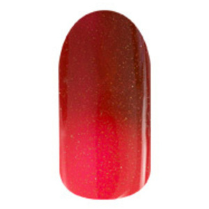 La Palm Gel II - Crantini Bikini No Base Coat Gel Polish - 2 Step System (R143)