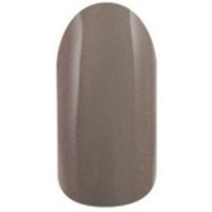 La Palm Gel II - Foggy Day No Base Coat Gel Polish - 2 Step System (G066)