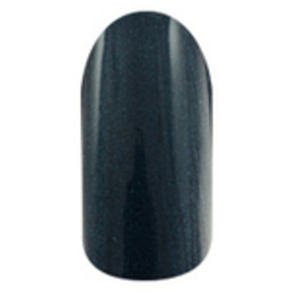 La Palm Gel II - Hanna No Base Coat Gel Polish - 2 Step System (G048)