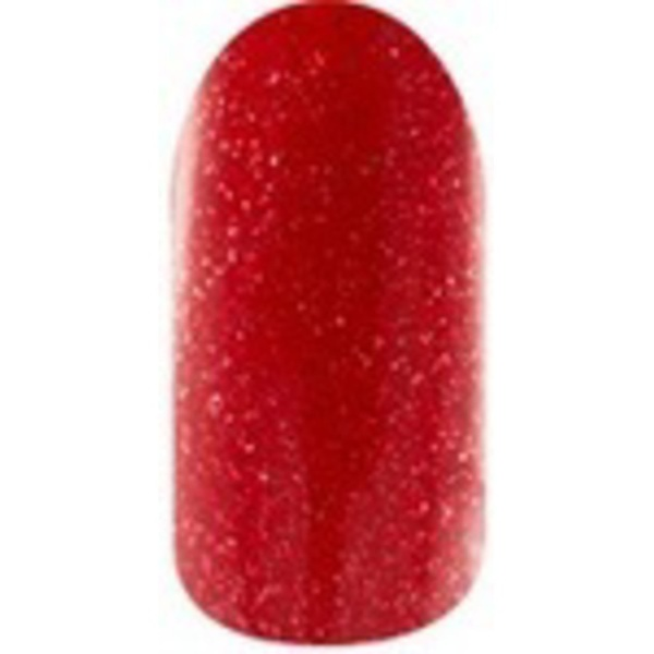 La Palm Gel II - Holiday Season No Base Coat Gel Polish - 2 Step System (G017)