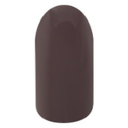 La Palm Gel II - Jocelyn No Base Coat Gel Polish - 2 Step System (G042)