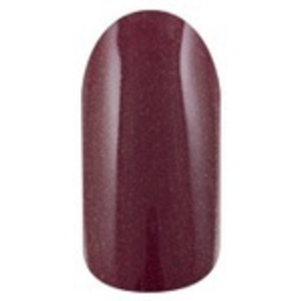 La Palm Gel II - Lead Me The Way No Base Coat Gel Polish - 2 Step System (G086)