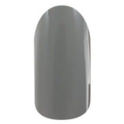 La Palm Gel II - Light Shadow No Base Coat Gel Polish - 2 Step System (G054)
