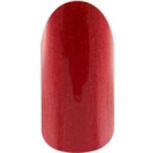 La Palm Gel II - Metro No Base Coat Gel Polish - 2 Step System (G010)