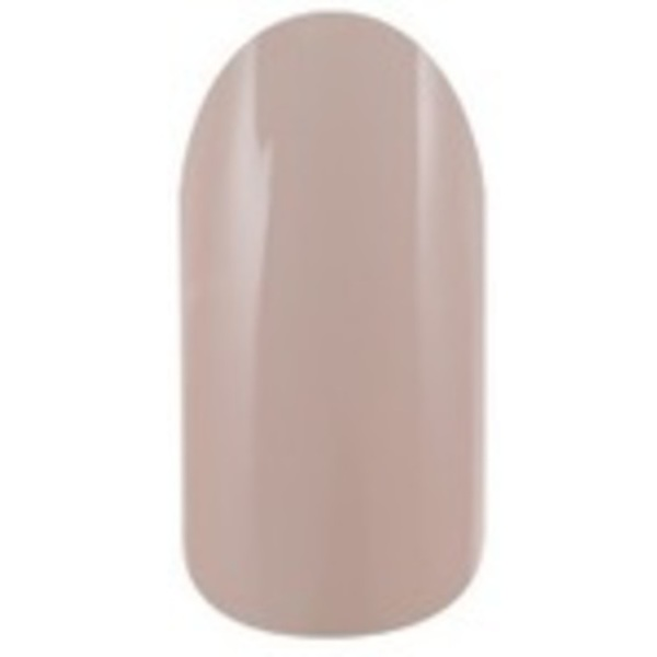 La Palm Gel II - Nothing At All No Base Coat Gel Polish - 2 Step System (G092)