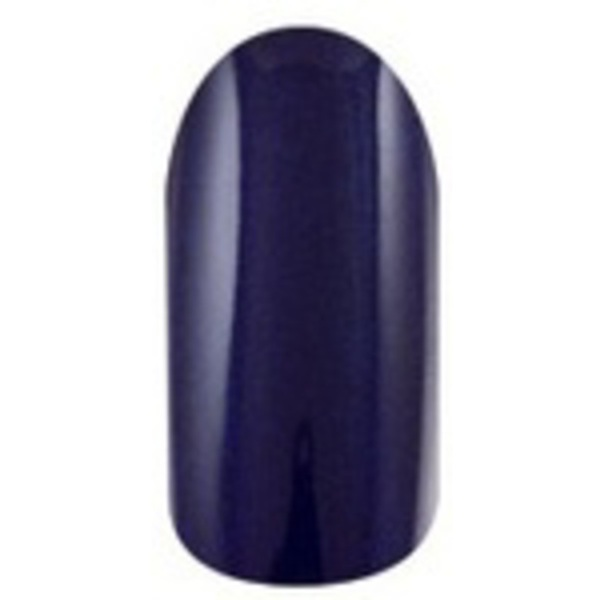 La Palm Gel II - Purple Day No Base Coat Gel Polish - 2 Step System (G076)