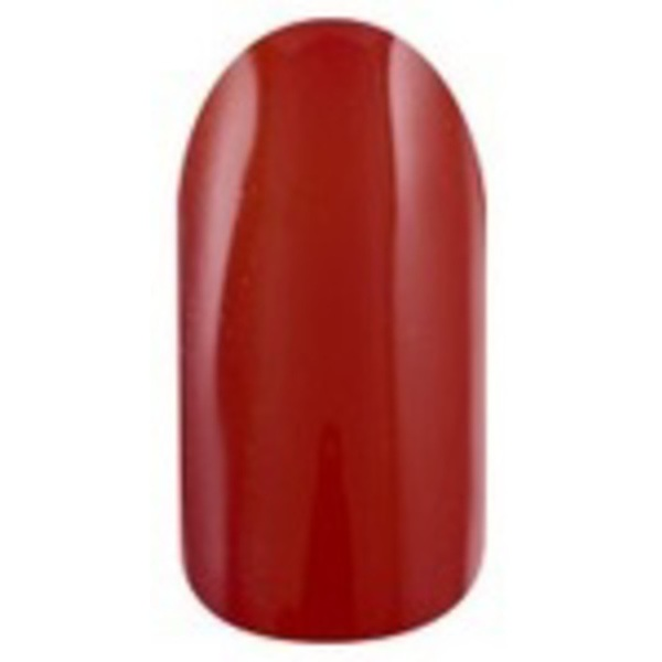 La Palm Gel II - Remix No Base Coat Gel Polish - 2 Step System (G084)