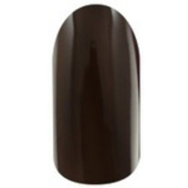 La Palm Gel II - Royalty No Base Coat Gel Polish - 2 Step System (G082)