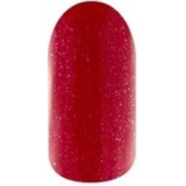 La Palm Gel II - Sparkling Love No Base Coat Gel Polish - 2 Step System (G013)
