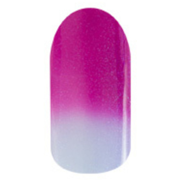 La Palm Gel II - Tahiti Sweetie No Base Coat Gel Polish - 2 Step System (R146)