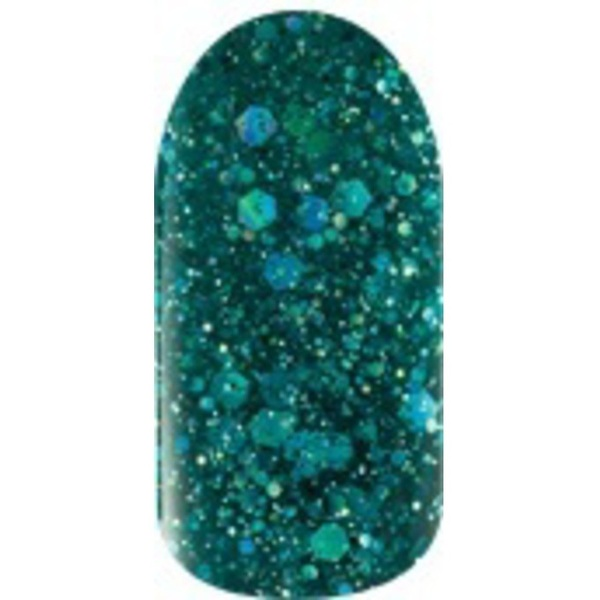 La Palm Gel II - Under the Sea No Base Coat Gel Polish - 2 Step System (G137)