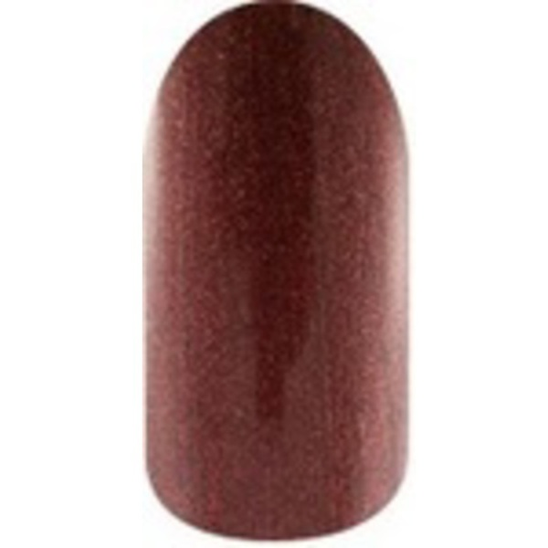 La Palm Gel II - Welcome Back No Base Coat Gel Polish - 2 Step System (G022)