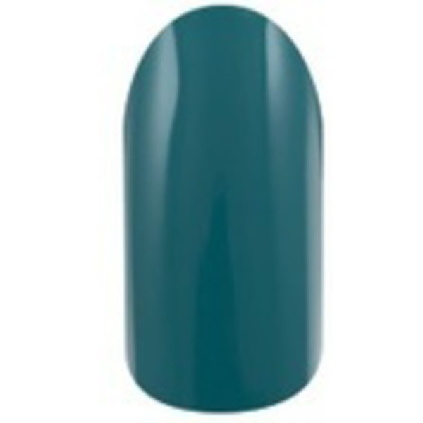 La Palm Polish II - Baby Teal (P098)