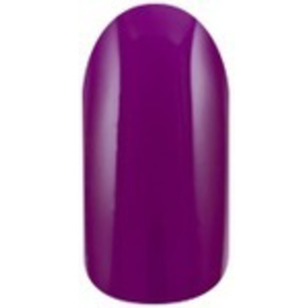 La Palm Polish II - Bright Purple (P105)