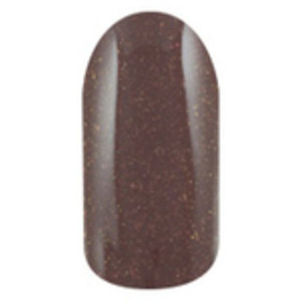 La Palm Polish II - Chocolate Cream (P037)