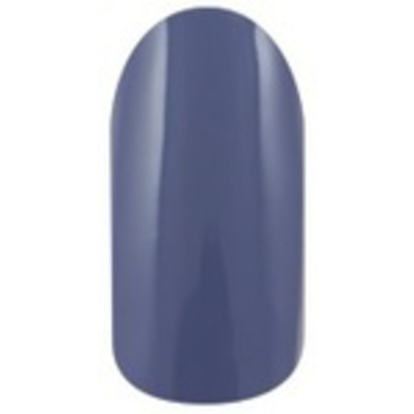 La Palm Polish II - Come Later (P094)