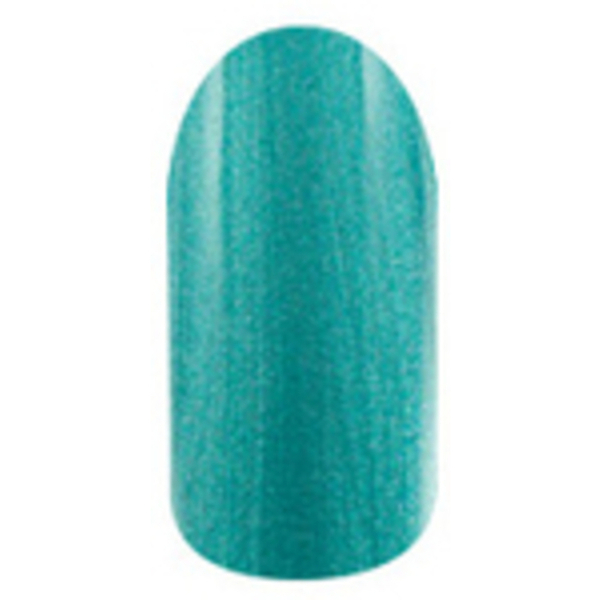 La Palm Polish II - Deep Ocean (P050)