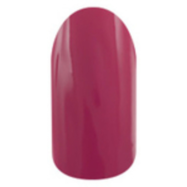 La Palm Polish II - Hot Babe (P046)