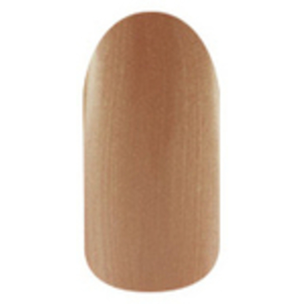 La Palm Polish II - La Shining (P032)