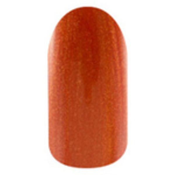 La Palm Polish II - Miami Hottest (P034)
