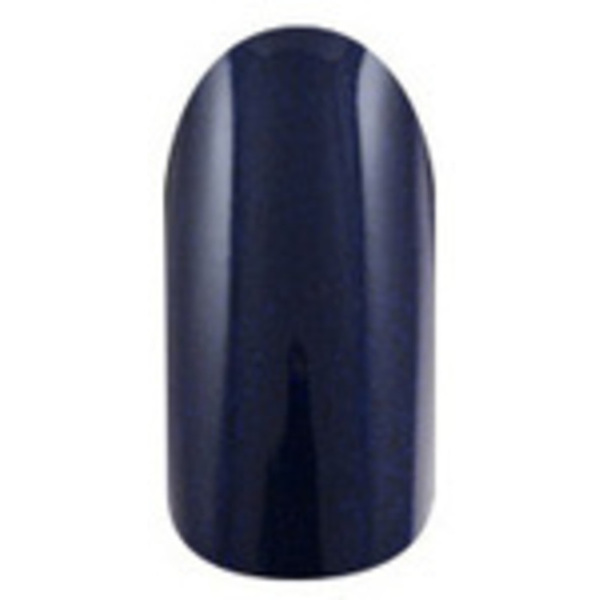 La Palm Polish II - Midnight Blue (P061)