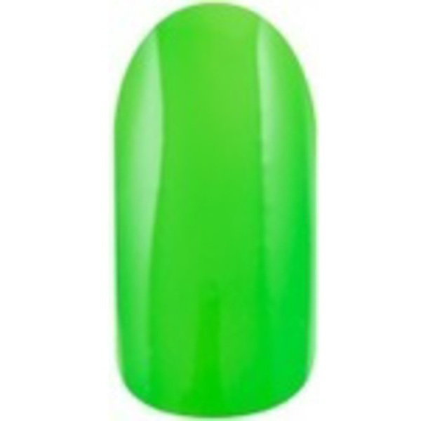 La Palm Polish II - Neon Green (P104)