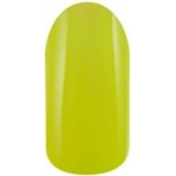 La Palm Polish II - Neon Yellow (P108)