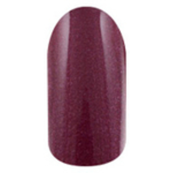 La Palm Polish II - Outstanding (P047)