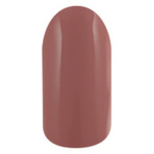 La Palm Polish II - Peachy Cream (P040)
