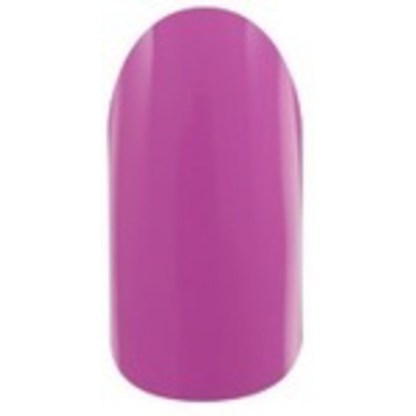 La Palm Polish II - Pretty Little Liars (P081)