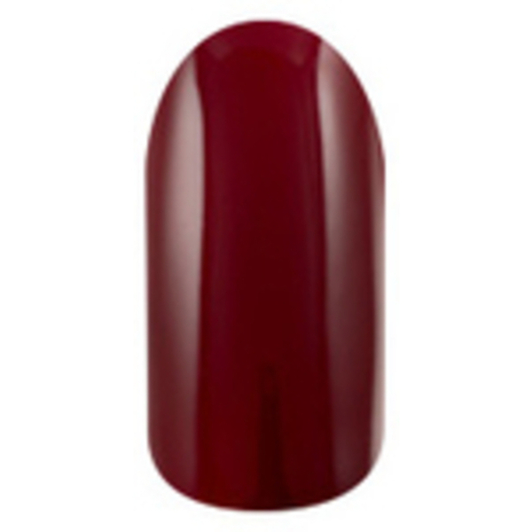 La Palm Polish II - Rose (P035)