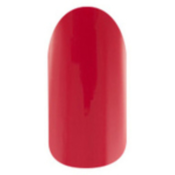 La Palm Polish II - Secret Heart (P029)