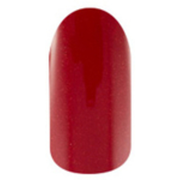La Palm Polish II - Strawberry Cream (P033)