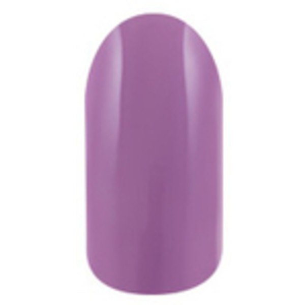 La Palm Polish II - Sweet Love (P059)