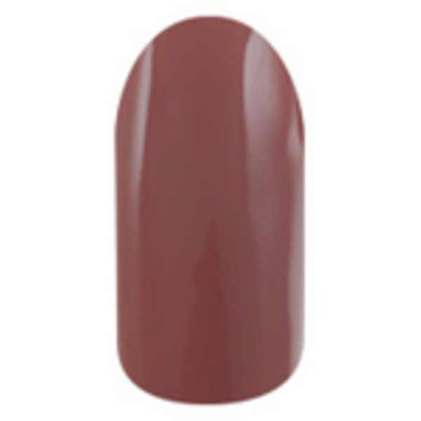 La Palm Polish II - Watch Out (P045)