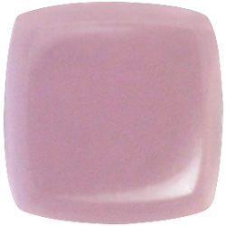 Dare To Wear Nail Lacquer - Always & Forever 0.5 oz. (DW87PMDW72)
