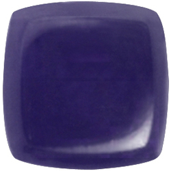 Dare To Wear Nail Lacquer - Aristocrat 0.5 oz. (DW117PMDW77)