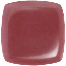 Dare To Wear Nail Lacquer - Blood Orange 0.5 oz. (DW95PMDW10)