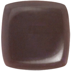 Dare To Wear Nail Lacquer - Brown Sable 0.5 oz. (DW69)