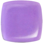 Dare To Wear Nail Lacquer - Butterflies 0.5 oz. (DW63PMDW48)