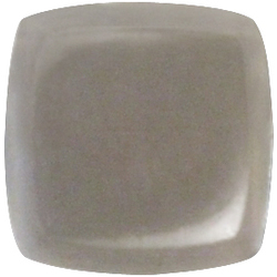 Dare To Wear Nail Lacquer - Concrete Jungle 0.5 oz. (DW76PMDW61)