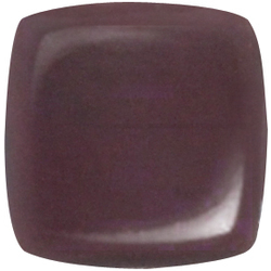 Dare To Wear Nail Lacquer - Courage 0.5 oz. (DW18)