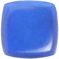 Dare To Wear Nail Lacquer - Daring Blue 0.5 oz. (DW58)