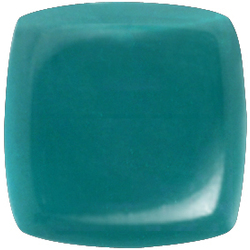 Dare To Wear Nail Lacquer - DJ Mix 0.5 oz. (DWCR02)
